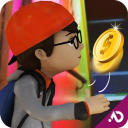 Flip Coin Expert