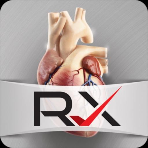 Heart Explore 3D