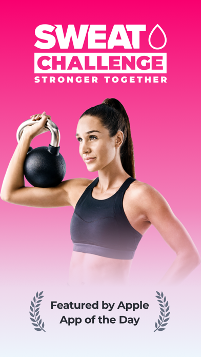 SWEAT: Kayla Itsines Fitness wiki review and how to guide