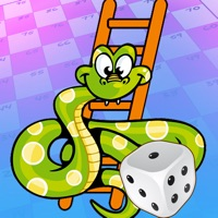 Codes for Snakes & Ladders Classic Game Hack