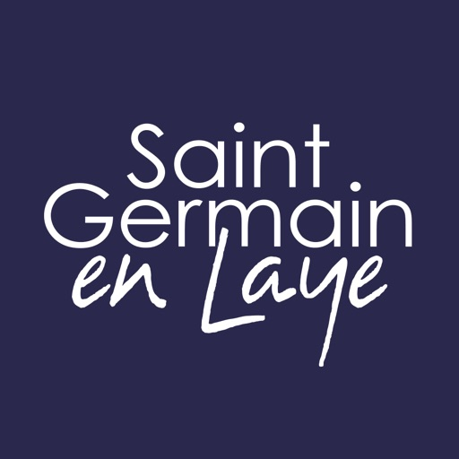 Mobile Saint-Germain-en-Laye