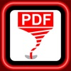 Save2PDF for iPhone - iPhoneアプリ