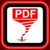 Briefcase - ファイルマネージャ、ドキュメント&PDFリーダー
