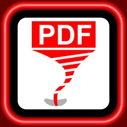 Save2PDF for iPhone