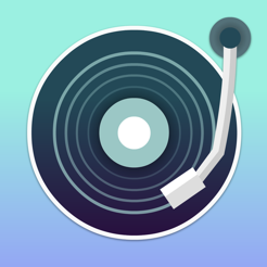 ‎JQBX: Discover Music Together