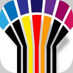 ColorWriter