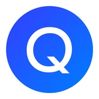 Codes for QuizMe - Knowledge is Key Hack