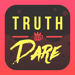 Truth or Dare: Drinking Game Hack Online Generator