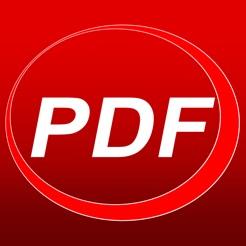 PDF Reader-Document Expert on the App Store
