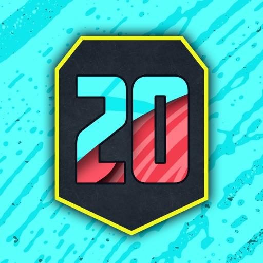 Pacwyn 20 - Draft and Packs