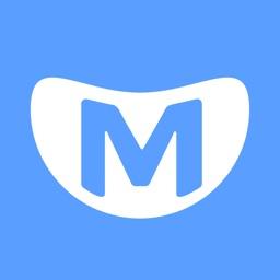 METAR Reader