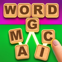 Codes for Magic Words: Spelling Puzzle Hack