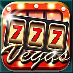 Aabsolute Vegas Jackpot Casino Slots - Free Bonus Bucks Machine