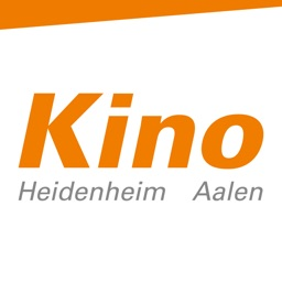 Kino AA HDH