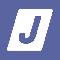 Jetcost - Vols, Voitures