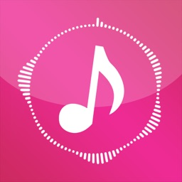 Music Ringtones : Song Maker
