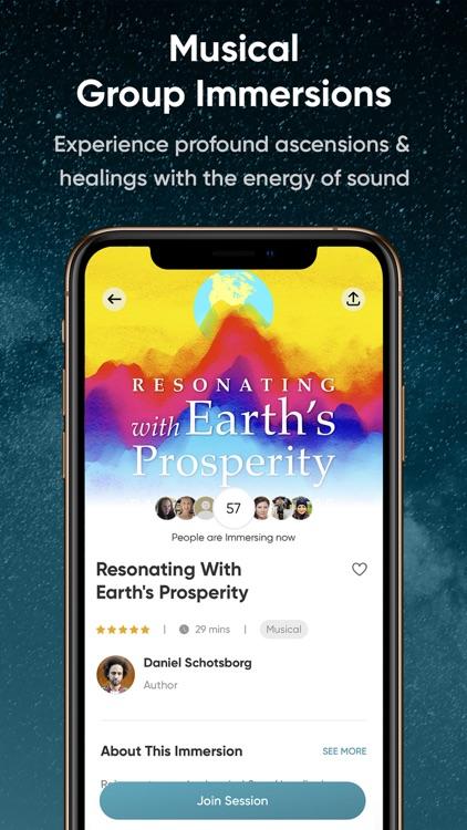 Soulvana: Spiritual Growth screenshot-5