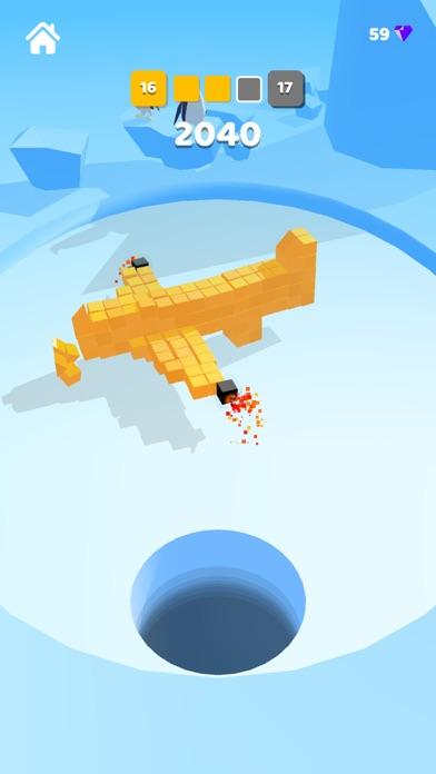 Blocksbuster! screenshot 3