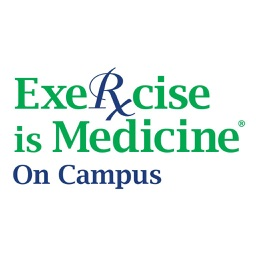Exercise is Medicine on Campus