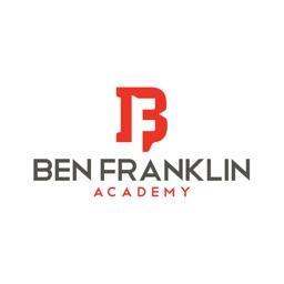 Ben Franklin Academy