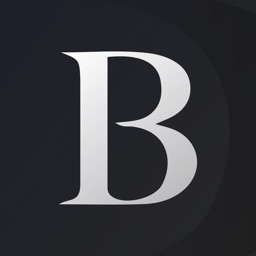 Brash: Luxury fashion for less