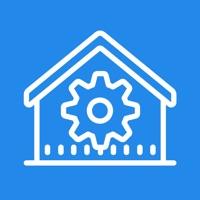 DealCrunch: Property Analysis