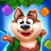 Pets Blast - iPadアプリ