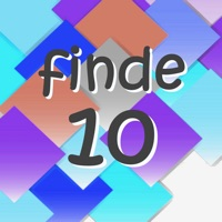 Codes for Find 10 Puzzle Hack