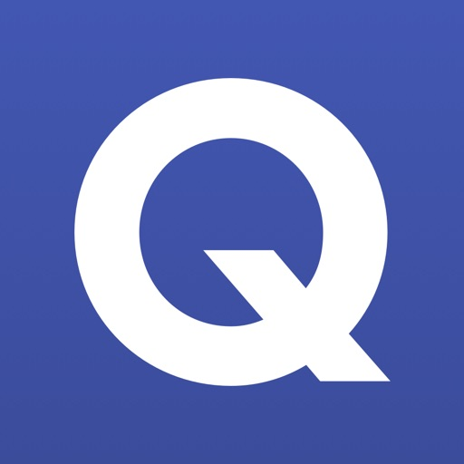 Baixar Quizlet para iOS