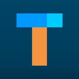 TRAVERSE by TripActions