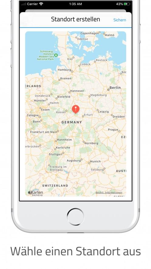 Nfc Für Iphone 版本记录 Ios App版本更新记录 版本号 更新