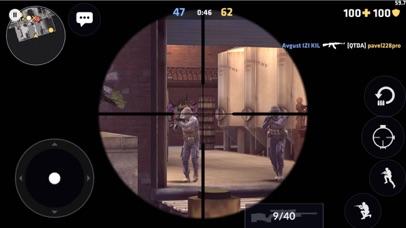 download Critical Ops: Multiplayer FPS indir ücretsiz - windows 8 , 7 veya 10 and Mac Download now