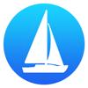 i Sail GPS : NOAA USA Charts - James Associates Inc.