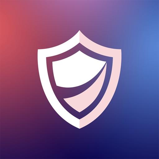 Smart Armor VPN: Secure Access