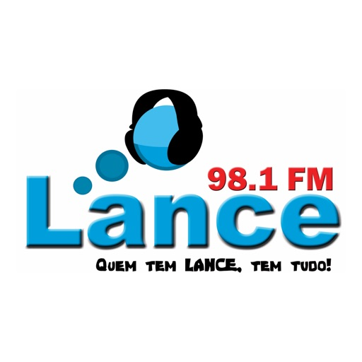 Lance FM