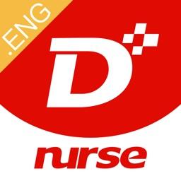 Dnurse-Manage diabetes