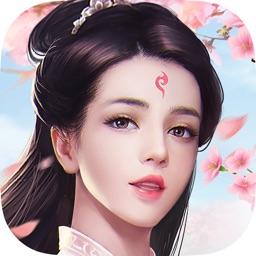 新三生三世十里桃花-2019最新手遊