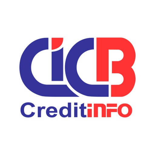 iCIC download