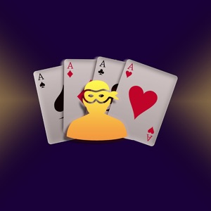 FortyThieves Cards  App Reviews, Free Download