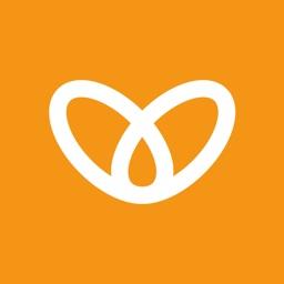 Cicalia - spesa online