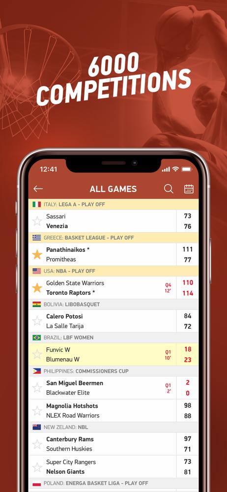 Flashscore Live Scores Revenue Download Estimates