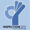 InspectionOPS HD