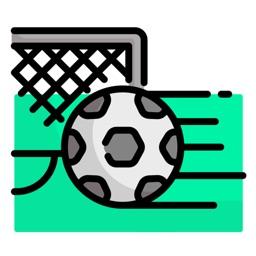 SportLovely