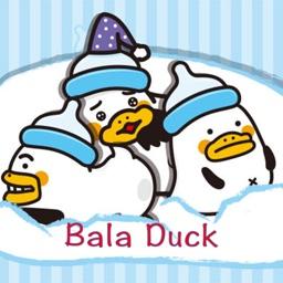 Bala Duck