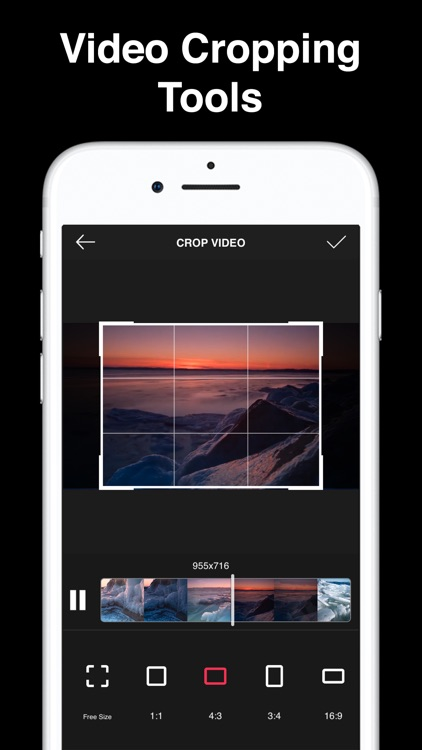 Add Music to Videos Editor