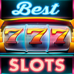 Best Slots Machine Classic!