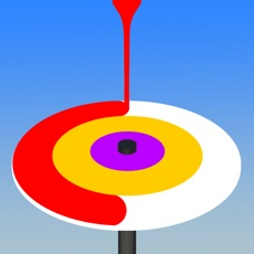 Activities of Spin Paint