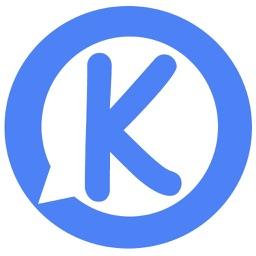 KwikChat
