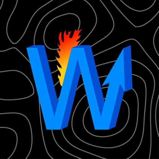 WindNinja Mobile