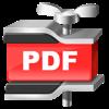 PDF Reducer -Compress & Optimize  PDF Files
